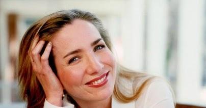laura hillenbrand a sudden illness