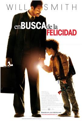 11658 En busca de la felicidad (2006) Español