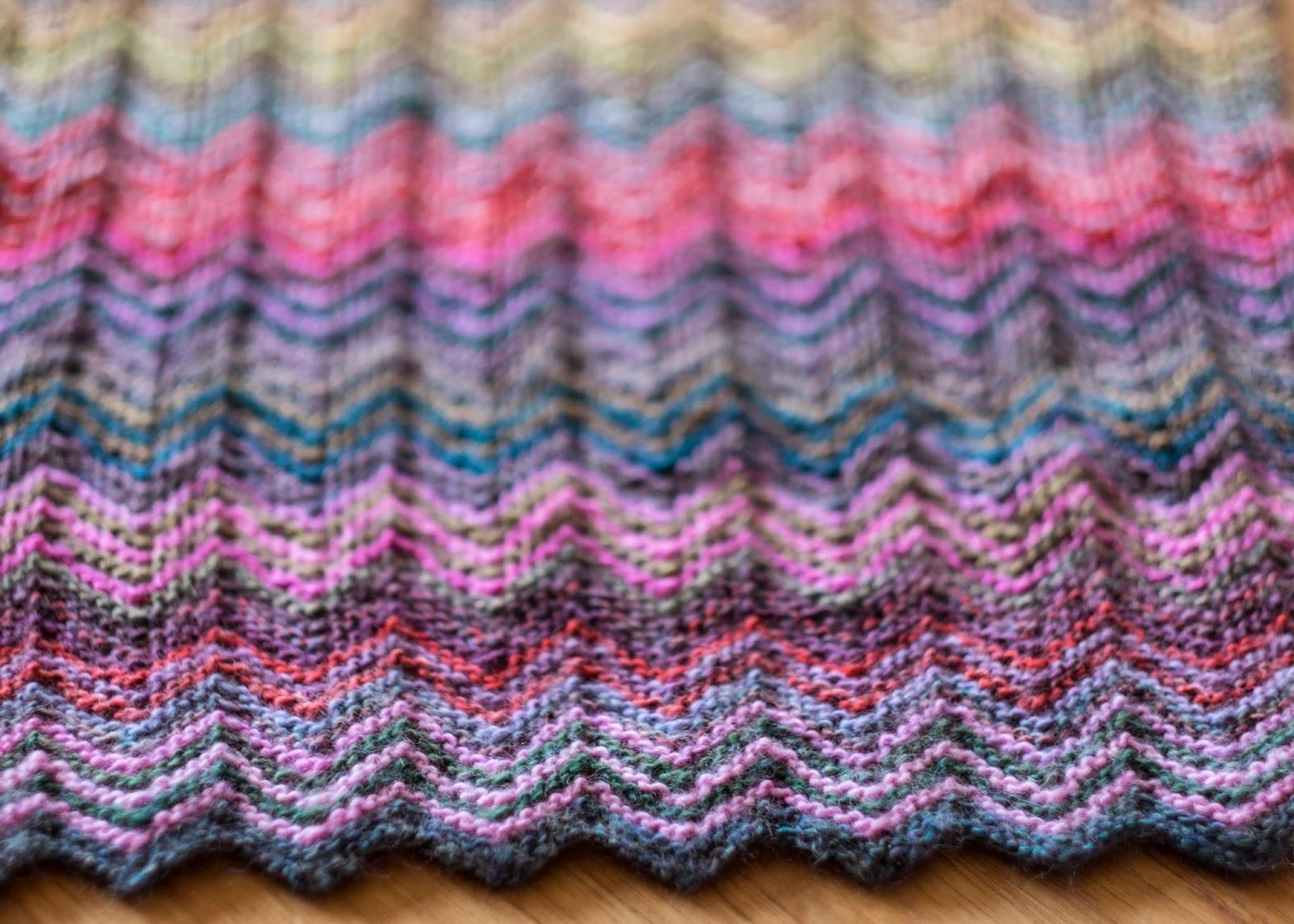 Fine Stricken Decken Muster Image Collection - Decke Stricken Muster ...