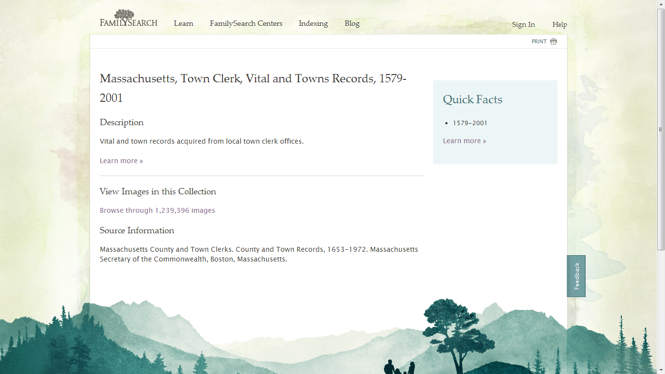 Baltimore county maryland genealogy learn familysearch org - This Is A Browse Only Collection There Are No Indexes For This Collection