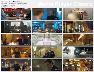 Original Sin 2001 Adult Hollywood Movie Watch Online