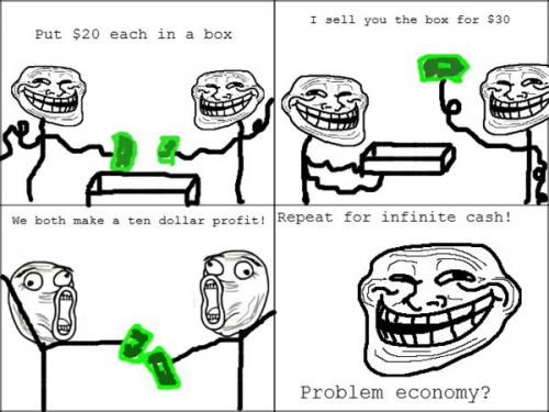 How to get infinite money on gta v ps3