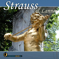 https://www.shockwave-sound.com/royalty-free-music-collection/378/classical-strauss-lanner