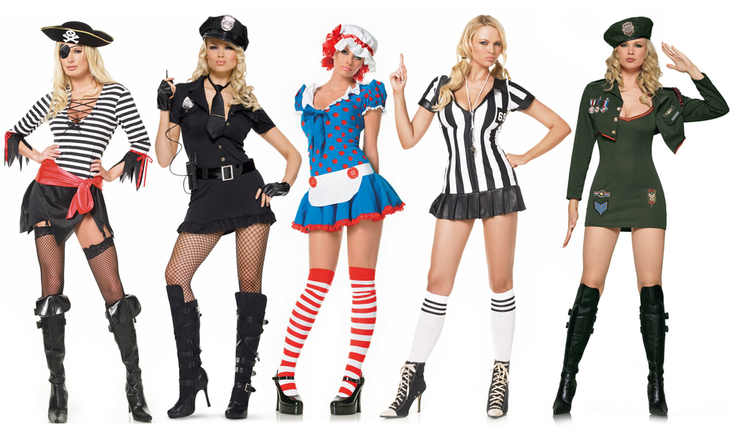 looking for halloween girls costumes yes we have hot girls halloween costumes we have huge and best selection of girls costumes for halloween party and