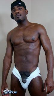 chat gay porto sexo com negros