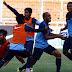 Timnas U-23 TC di Makassar, BTN Siapkan Dua Lawan Uji Coba