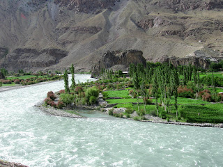 images picture gallery city chitral pakistan wallpaper background ajd.jpg