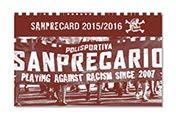 SanPreCARD 2015/16