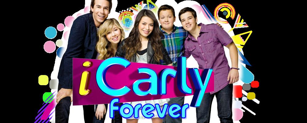 iCarlyForever