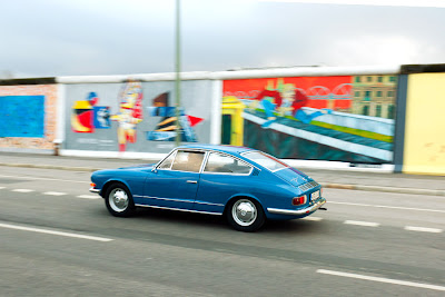 Karmann-Ghia TC_03