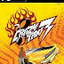 Free Download Crazy Taxi 3
