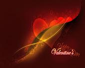 #10 Valentine Wallpaper