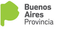 OBRAS - PROVINCIA DE BUENOS AIRES
