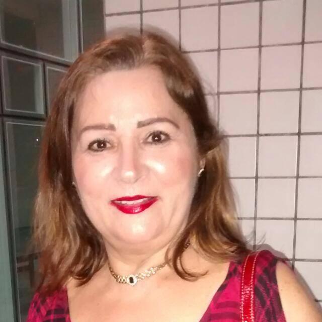 Fátima Nogueira - Canece e Saquinho Personalizado