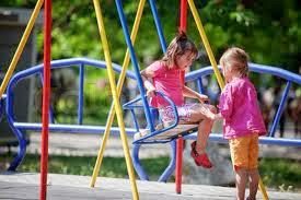 Ο Εφιάλτης του κάθε γονέα! Σοκαριστικό Πείραμα - Βίντεο! Πως ένας άγνωστος μπορεί να απομακρύνει αθώα παιδιά από τους γονείς τους σε ένα πάρκο  μέσα σε ...90 δευτερόλεπτα!