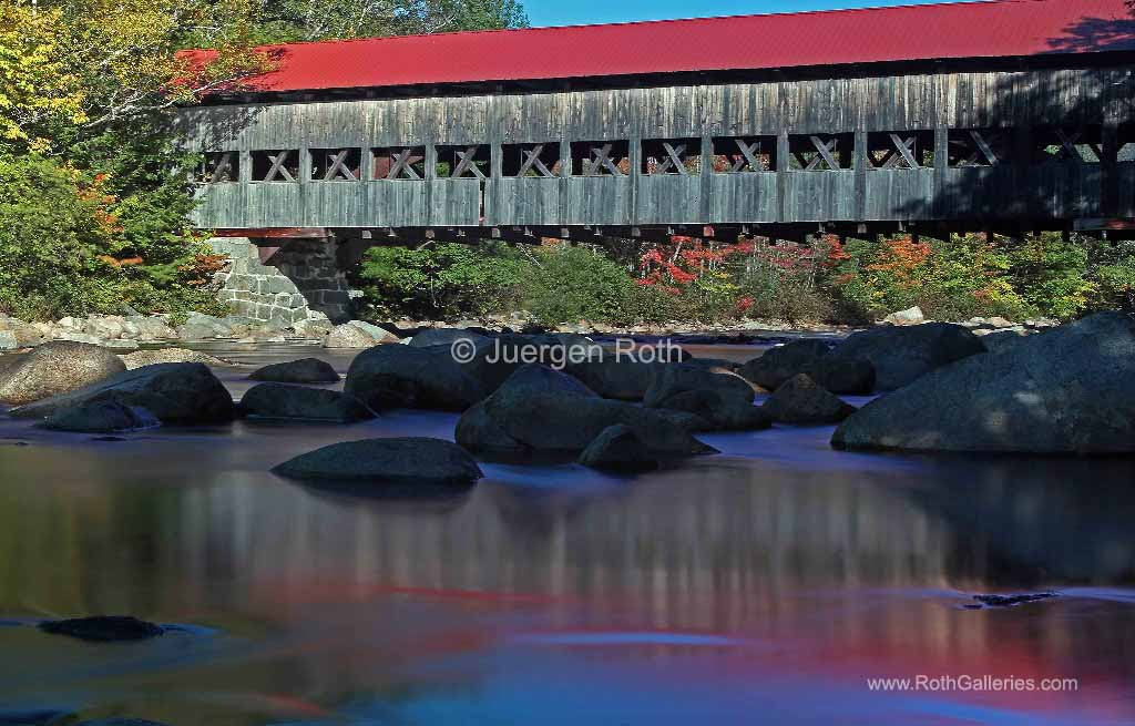 http://juergen-roth.artistwebsites.com/featured/albany-covered-bridge-juergen-roth.html