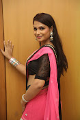 Sonali sizzling photos in saree-thumbnail-19