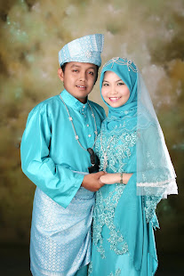Aku & Suami