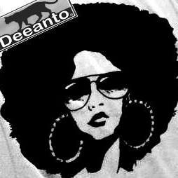 Deeanto