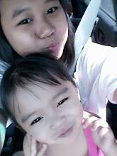 ♥ cute baby ♥