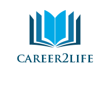 career2life