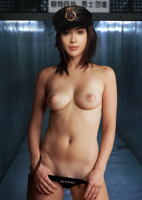 ... Alyssa Milano nude more than ever. I knew just were to go to find her ...