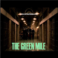 "<img src=""The Green Mile.jpg"" alt=""The Green Mile Cover"">"