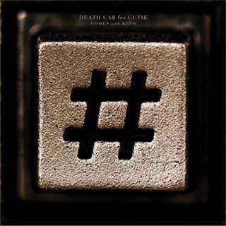 Death Cab For Cutie - You Are A Tourist Lyrics | Letras | Lirik | Tekst | Text | Testo | Paroles - Source: emp3musicdownload.blogspot.com