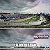 Indycarcast #48: Duas doses de Dual in Detroit