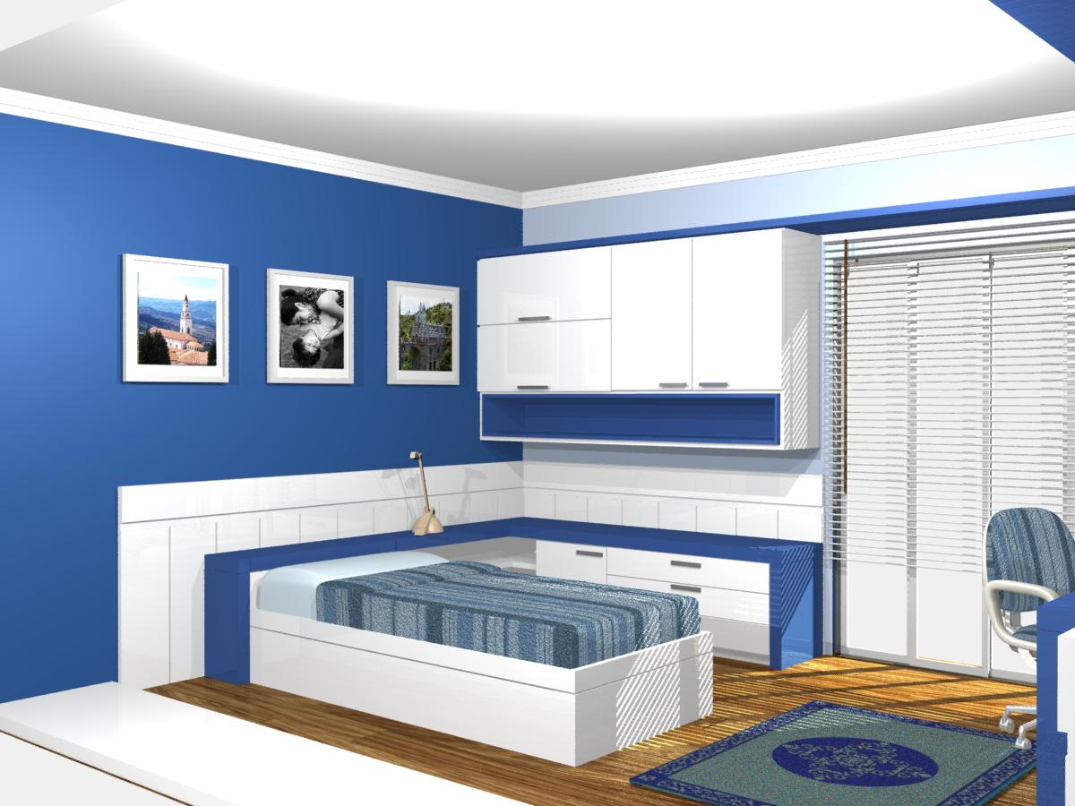 para móveis para cozinha escritório baratos para banheiro para #9C6E2F 1200x900