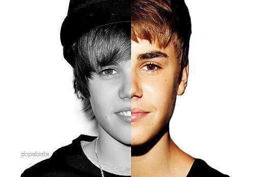 beliebers-justin-bieber-love-then-and-now-Favim.com-277646.jpg (500×347)