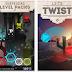 Հայկական Lets Twist խաղը հայտնվել է Apple-ի Editor's Choise բաժնում
