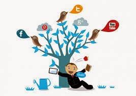 Informasi Bisnis Internet Untuk Semua Pemula