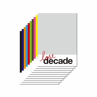 tofubeats - lost decade