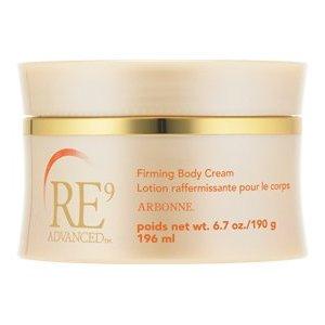 Body firming cream reviews