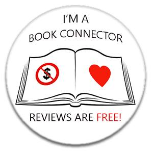 Book Connectors review for free!
