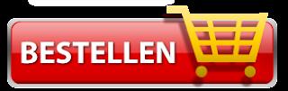 MLM-Schwarzbuch-PLR