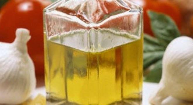 Cách trị bệnh thấp khớp mùa lạnh với các bài thuốc dân gian