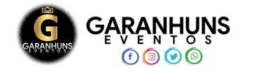 Garanhuns Eventos - Aqui seu evento e bem divulgado