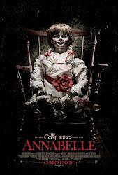 Annabelle (2014) [Vose]