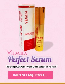 VIDARA PERFECT SERUM