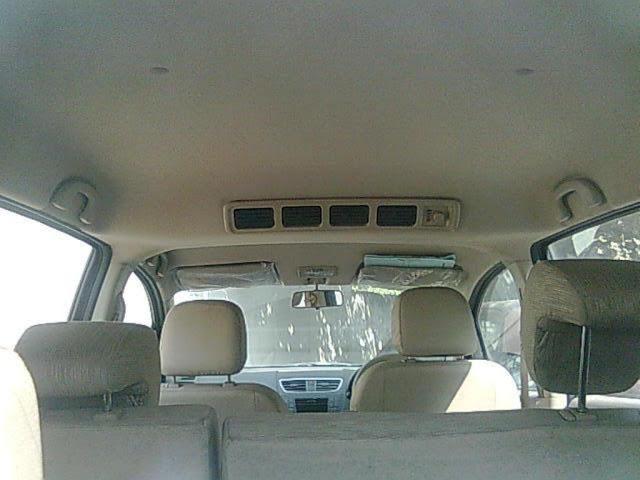 Harga Mobil Ertiga Indonesia Suzuki