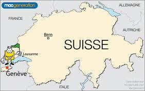 Suisse mafia antimafia
