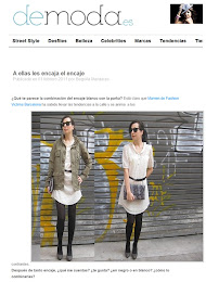 Fashion Victims Bcn en Demoda.es