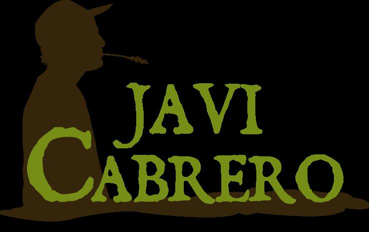 Javi Cabrero