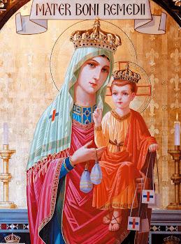 Leia mais sobre Maria