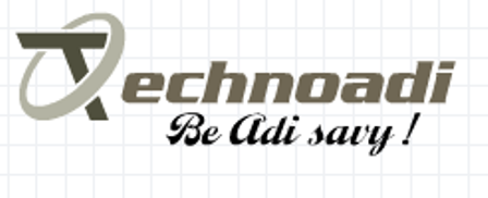 Technoadi !!