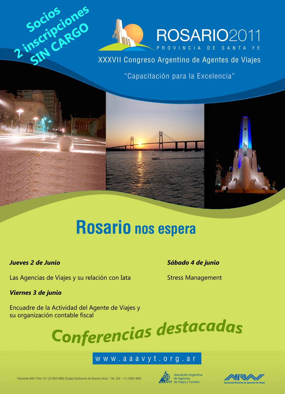 Noticias de la Ruta de la Yerba Mate: INVITACION RECIBIDA DESDE LA AAVYT