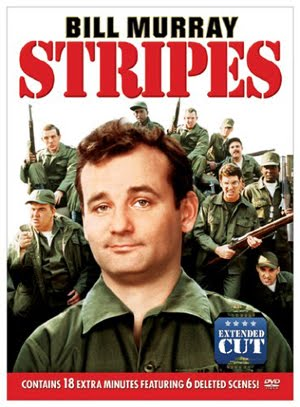 Stripes (1981)