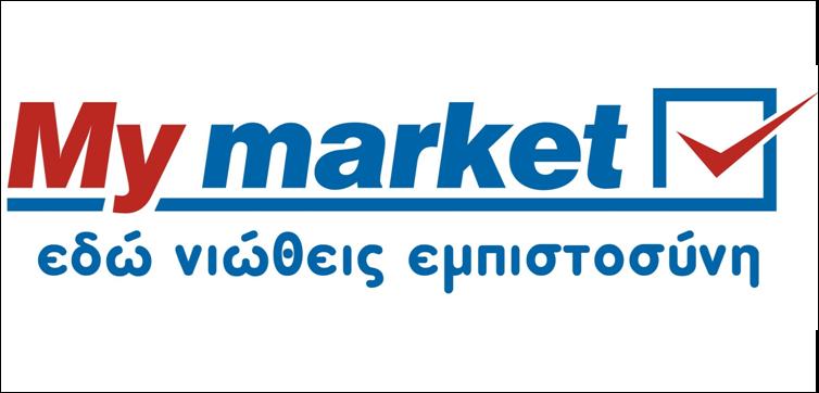 προσφορες ημερας my market